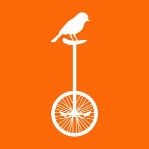 bird bike bags backpacks